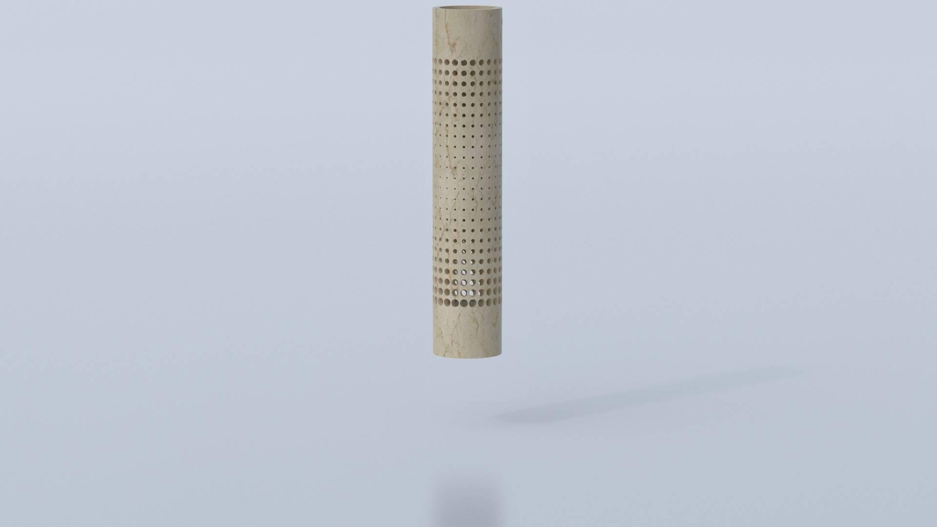 Lampade Da Soffitto Design : Lampadari a soffitto design con led net lineare soffitto